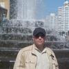 Александр, 48, г.Белиз-Сити