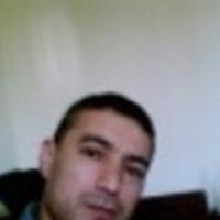 махмуд, 46 лет, Телец, Абакан