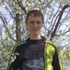 Сергей, 37, г.Нетешин