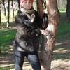 Tatyana, 45, Osinniki