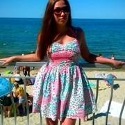 Екатерина Андреевна, 26, г.Черняховск