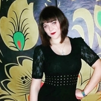 Анастасия, 22 года, Близнецы, Чита