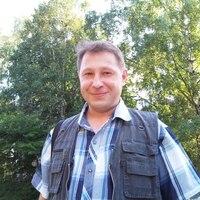 Игорь, 50 лет, Рыбы, Дубна