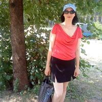 Ольга, 39 лет, Рак, Пенза