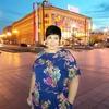 Виктория, 42, г.Хабаровск