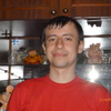 Андрей, 28, г.Александрия