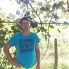 Саша, 30, г.Берегово