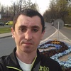 Aleksandr, 30, Гливице