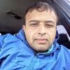 Алан, 29, г.Ростов-на-Дону