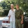 Геннадий, 45, г.Армавир