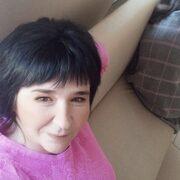 наталья 43 года (Рак) хочет познакомиться в Ростове-на-Дону