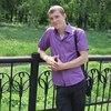 Arseniy, 30, Bugulma