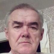 Владимир, 53, г.Черемхово