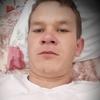 Evgeniy, 36, Semipalatinsk