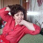 Ольга 46 Нижний Новгород