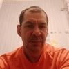 Олег, 45, г.Сызрань