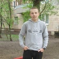 Артём Vitalyevich, 27 лет, Телец, Донецк