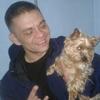 Vasyl, 36, г.Червоноград