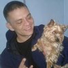 Vasyl, 36, Chervonograd