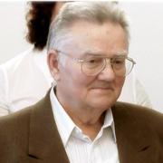 Василий 78 Могилёв