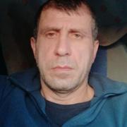 Эдуард, 45, г.Мурманск