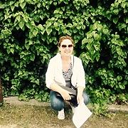 Elvira, 46, г.Черноморское