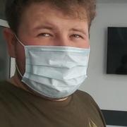Андрей, 23 года, Лев