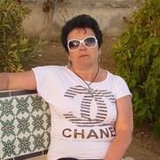 Людмила, 63, г.Ростов-на-Дону