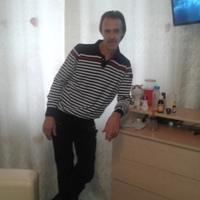 Сергей, 59 лет, Стрелец, Нижний Новгород