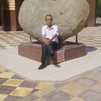 мага, 37 лет, Овен, Махачкала