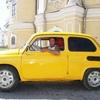 Vladimir, 49, г.Вологда