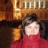 Оксана, 41, г.Тула