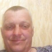 максим, 43, г.Змеиногорск