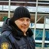 Aleksandr, 34, Fryanovo