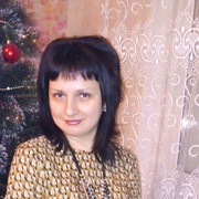 Жанна Лебедева, 46, г.Сызрань