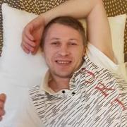Сергей 38 Кострома