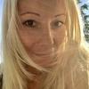 Masha, 41, г.Woking