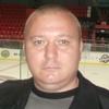 Илья, 47, г.Покровск