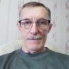 Александр, 59, г.Тольятти