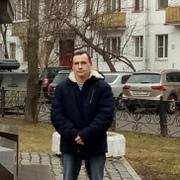 коля 43 Москва