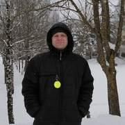 Подружиться с пользователем Александр Гусаков 37 лет (Овен)