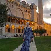 Aisha, 25, г.Уфа