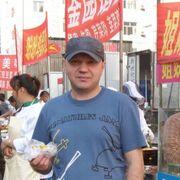Игорь 42 года (Рыбы) Лондон