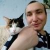 Анатолий, 31, г.Мишкино