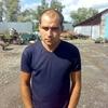 Виктор, 30, г.Карачаевск