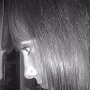 Анжелика, 25, г.Фролово