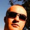 Евгений, 40, г.Вышний Волочек