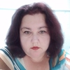 Оксана, 45, г.Воронеж