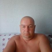 Игорь, 46, г.Тольятти