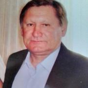 Шарифьян, 30, г.Курган